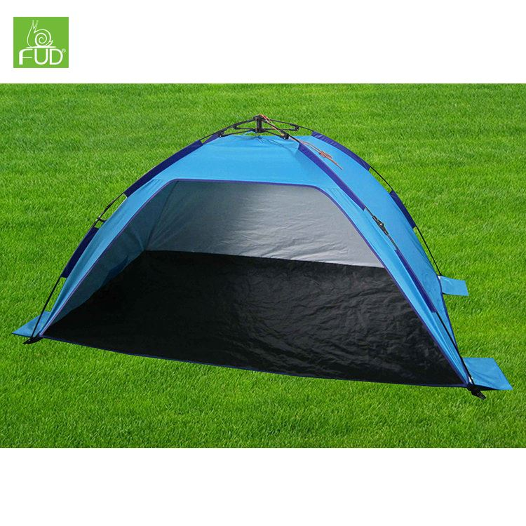 Cheapest Roof Top Tent Cheapest Roof Top Tent Suppliers and Manufacturers at Alibaba.com  sc 1 st  Alibaba & Cheapest Roof Top Tent Cheapest Roof Top Tent Suppliers and ...