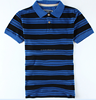custom sublimation cheap price polo t shirt for men ow cheap wholesale
