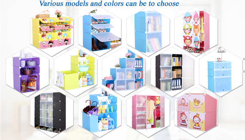 Cabinet Design For Clothes For Kids new design small plastic storage cabinet for clothes - buy small
