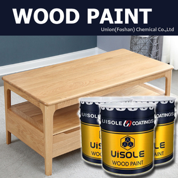 High Performance NC Sanding Sealer, NC Clear Wood Paint For Furniture
