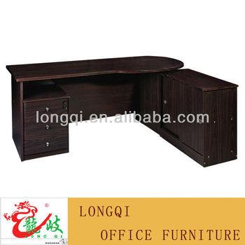 Side Cabinet Drawer