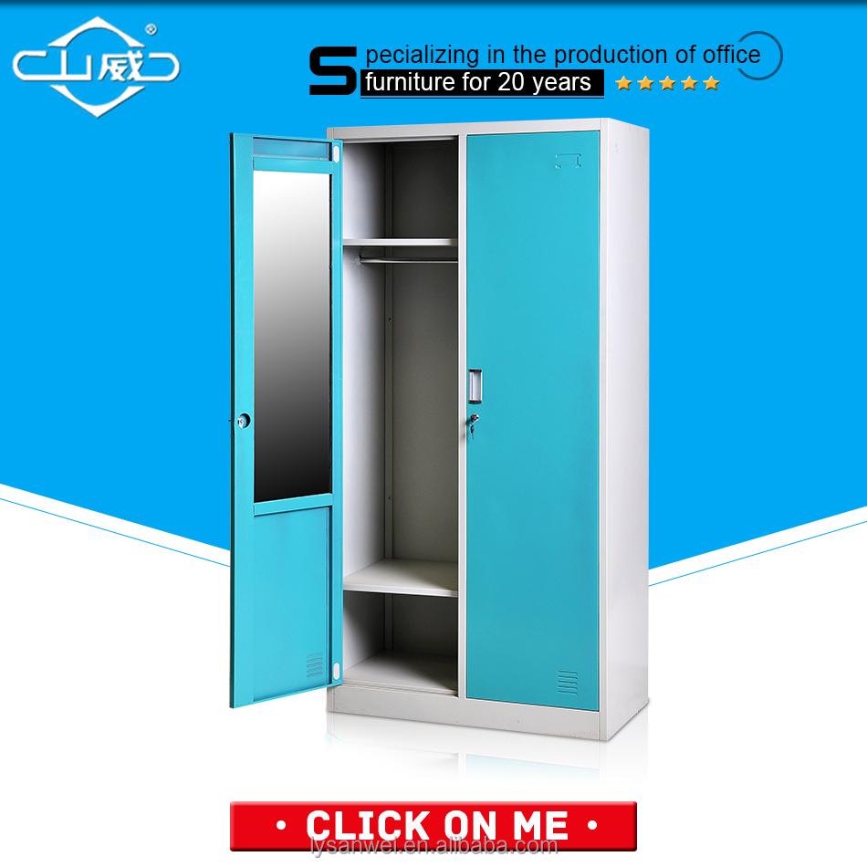 Venta al por mayor venta de armarios usados-Compre online los ...