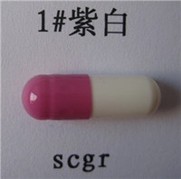 Natural Probiotics Type and Capsules,hard gelatin or veggie Dosage Form probiotics capsule