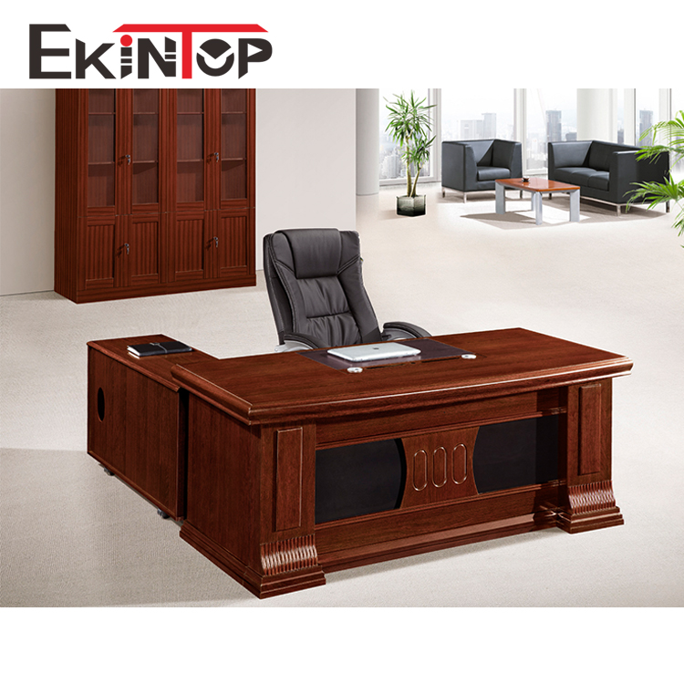 China Price Office Table China Price Office