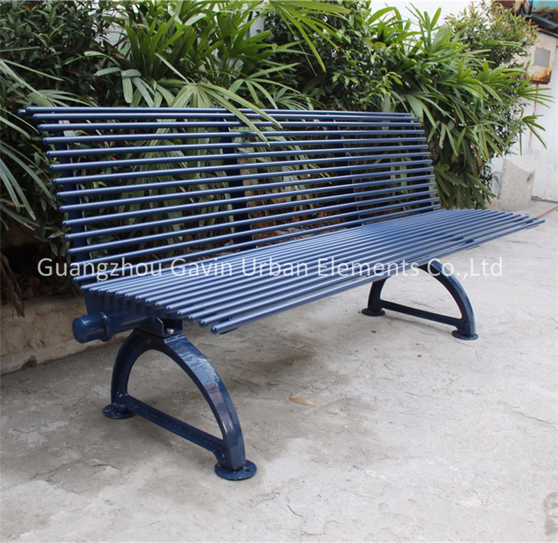 6 Feet Long Metal Garden Bench Cast Iron Garden Bench Buy Garden