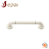 bathroom toilet grab bars for disabled