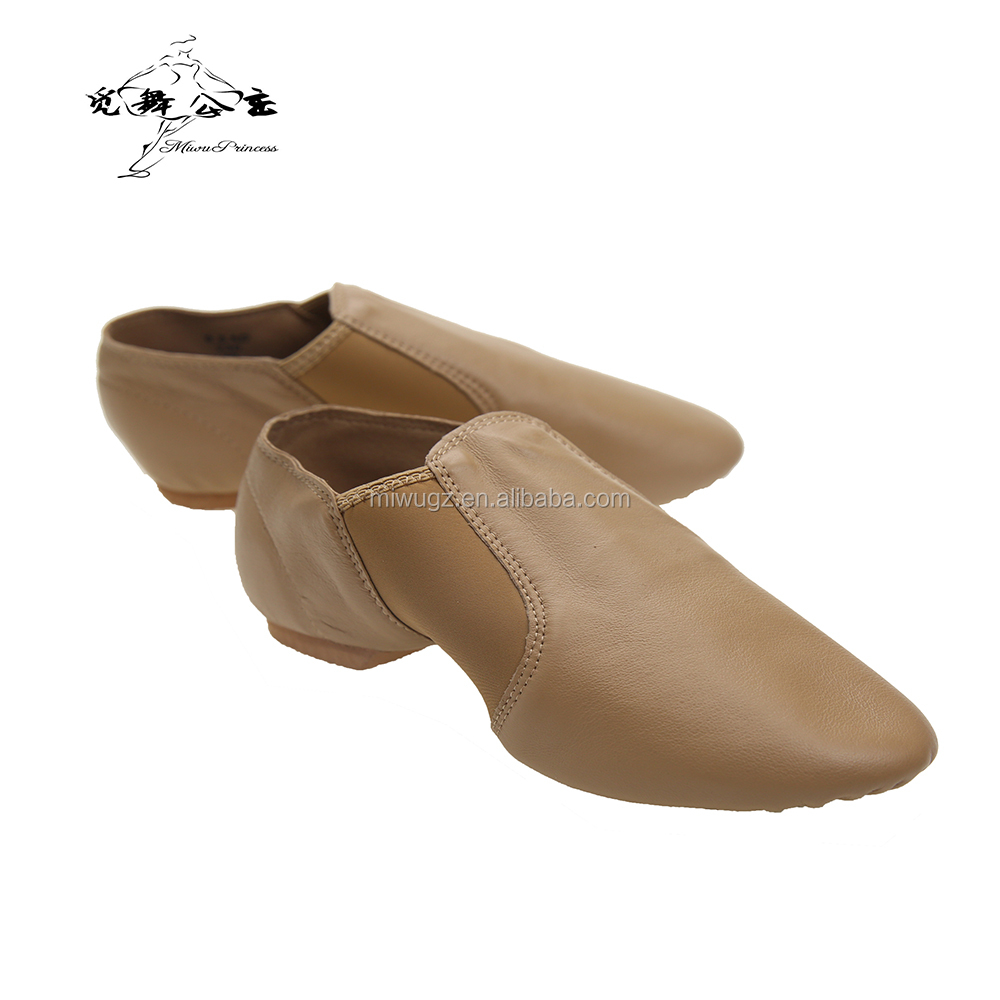 Good Ballet Jazz Dance shoes