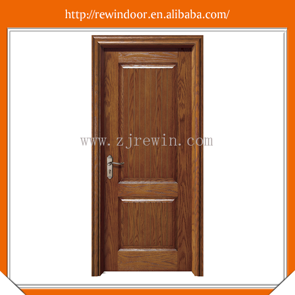 Superb Doors Low Cost, Doors Low Cost Suppliers And Manufacturers At Alibaba.com