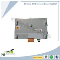 For Original 7.0' inch for Toshiba LTA070B2H2F lcd screen display panel with touch screen