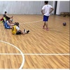 /product-detail/high-quality-color-basketball-flooring-from-china-60822325647.html