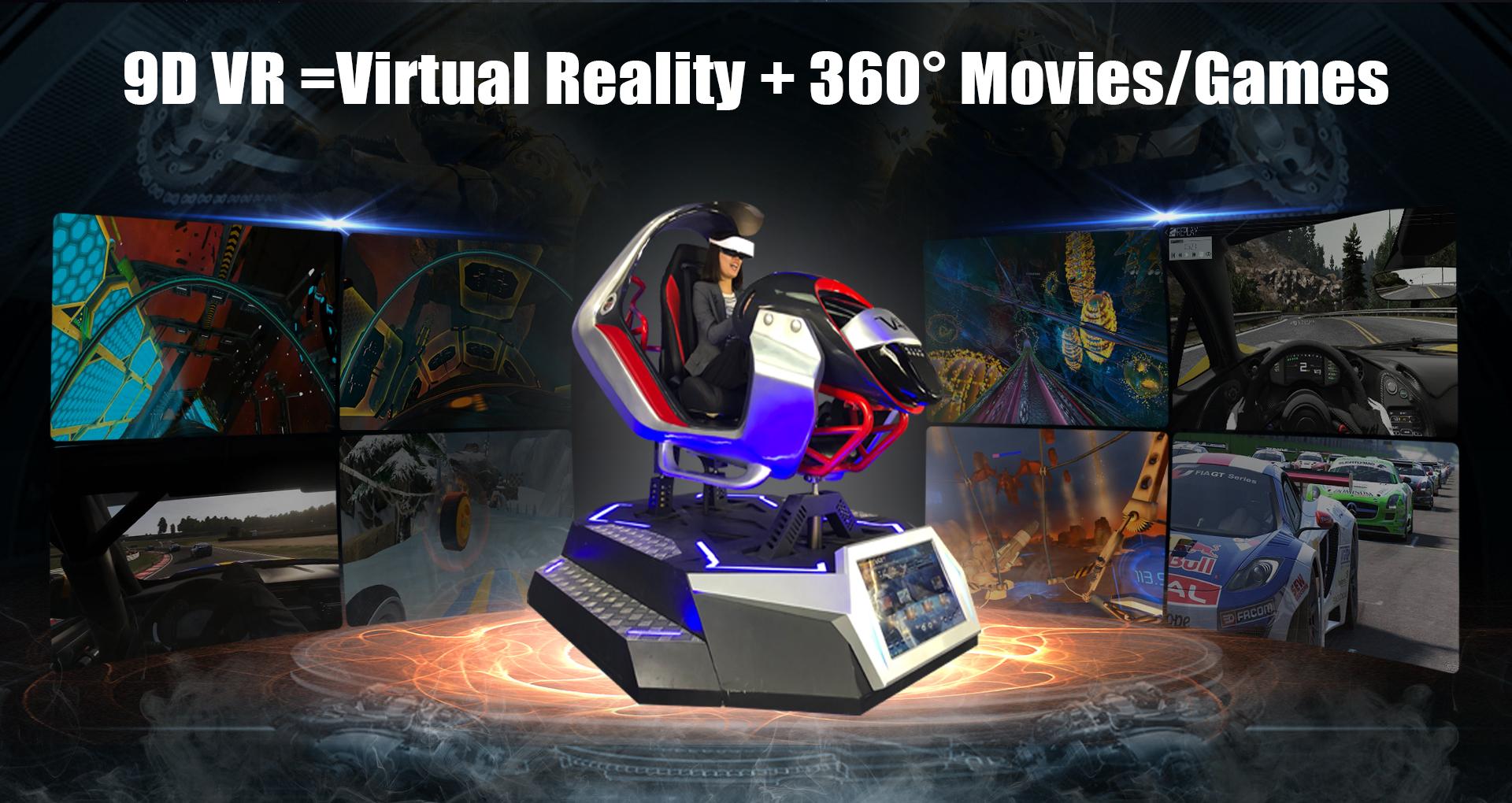 Adults Arcade Dynamic Car Racing Virtual Reality Driving Simulator Games  For Pc - Buy Car Racing Games For Pc,Virtual Reality Games Arcade,Adults