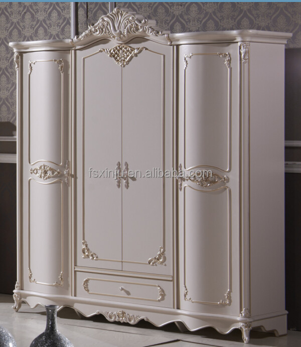 dresser table with mirror alibaba antique style bedroom set furniture alibaba french bedroom baroque alibaba furniture