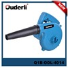 OUDERLI 350W Electric Blower handheld power tools Q1B-ODL-4014