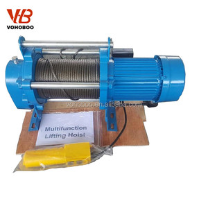 120 Volt Winch >> Volt Winch Electric Volt Winch Electric Suppliers And Manufacturers