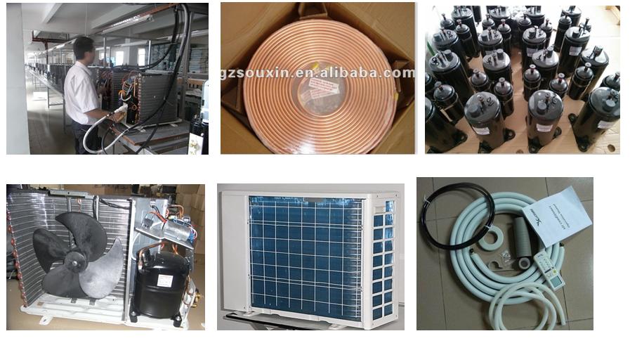 18000 btu portable air conditioner air conditioning units for 110 volt window ac units