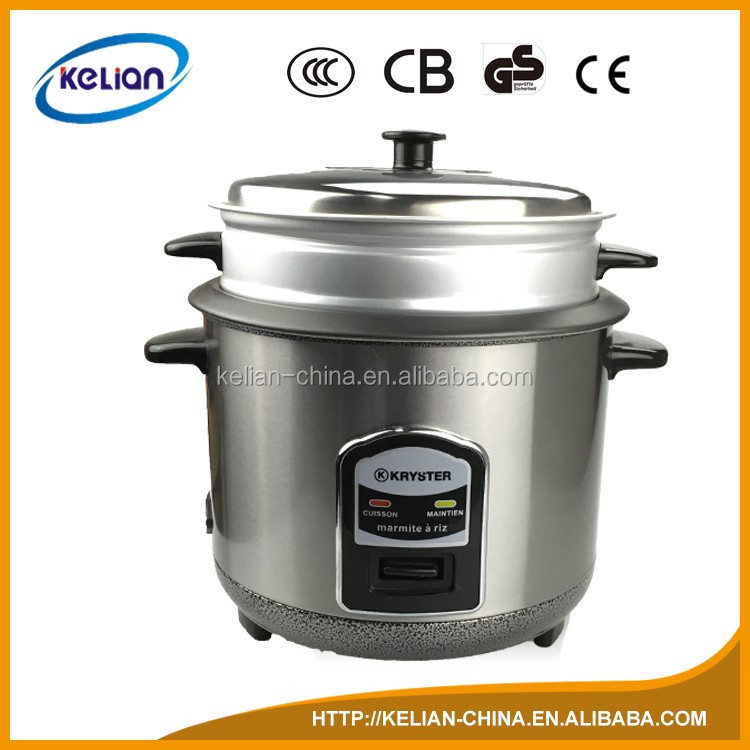 Automatic heating plate hot plate cooker online dry cooker