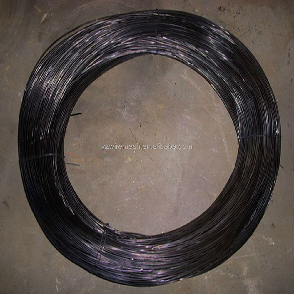 16 Gauge Black Annealed Tie Wire, 16 Gauge Black Annealed Tie Wire ...