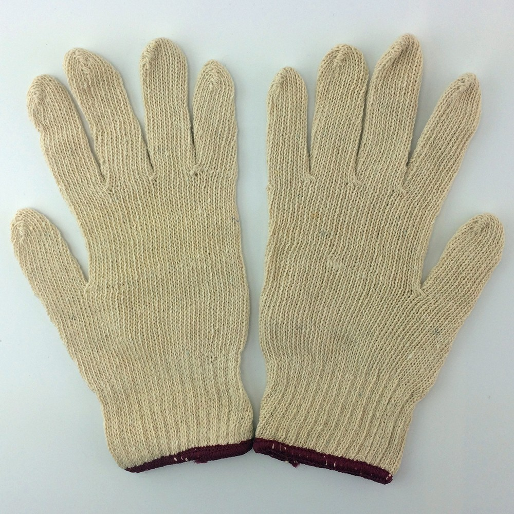 Buy leather gloves in bulk - Cheap Winter Gloves Cheap Winter Gloves Suppliers And Manufacturers At Alibaba Com