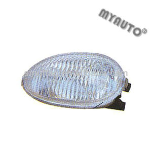 USED FOR HYUNDAI ACCENT 1998 FRONT FOG LAMP92202-22310