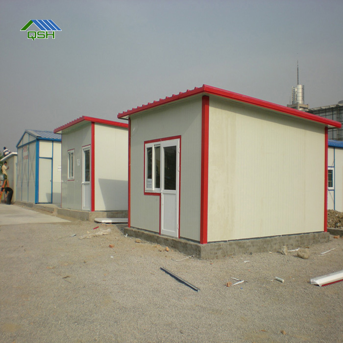 Pleasant As Nz Standard Prefabricated Cheap Modular Homes Buy Cement Block Small Kiosk Prefab Mobile House Product On Alibaba Com Interior Design Ideas Gentotryabchikinfo