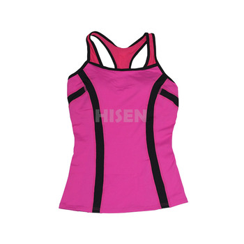 Wholesale Hot Custom yoga clothes Women Sports Wear Gym Design Your Own Fitness Clothing