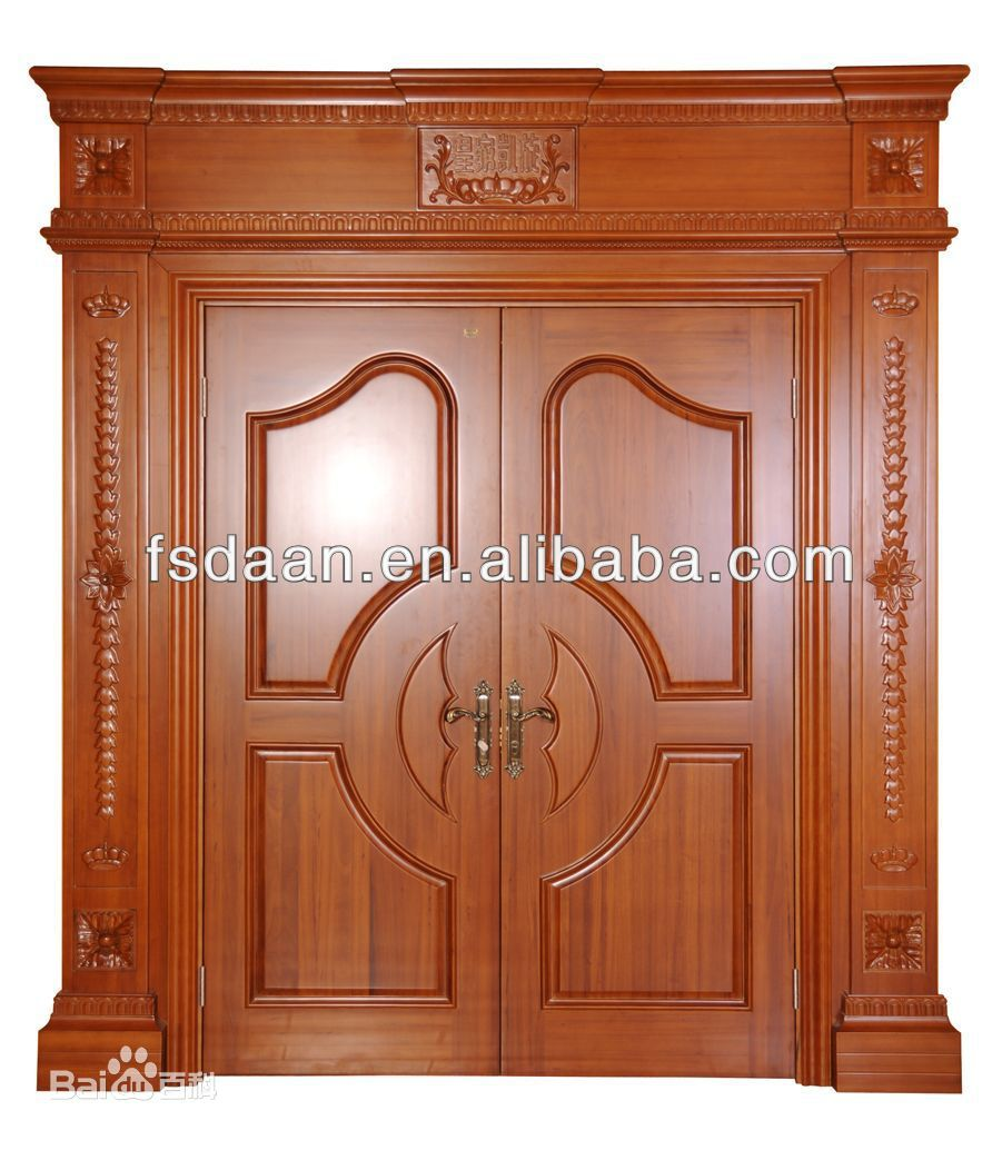Indian Home Front Door Designs - Homemade Ftempo