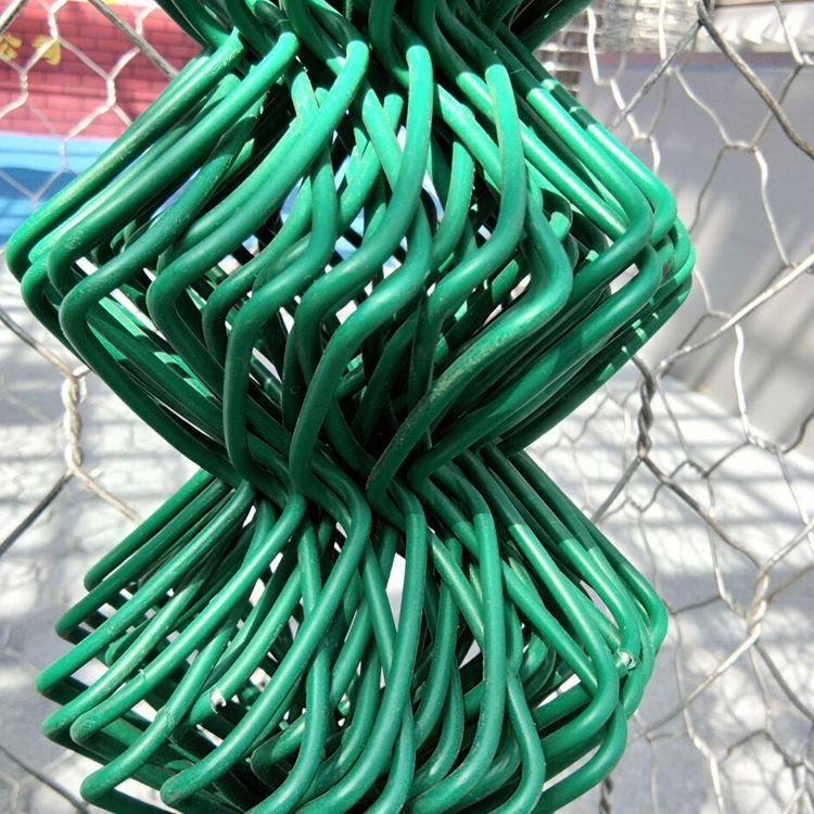 Galvanized 80mm Wire Strainer, Galvanized 80mm Wire Strainer ...