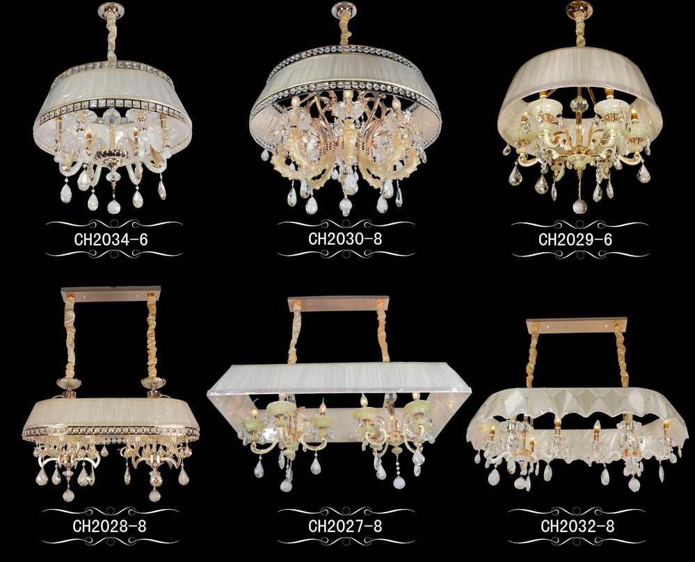 Crystal chandeliers made in china led round ceiling light buy crystal chandeliers made in china led round ceiling light arubaitofo Image collections