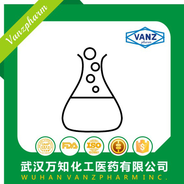 High Quality Silane Coupling Agent Kh-561