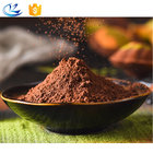 Cheap price Dutch processed natural cocoa powder