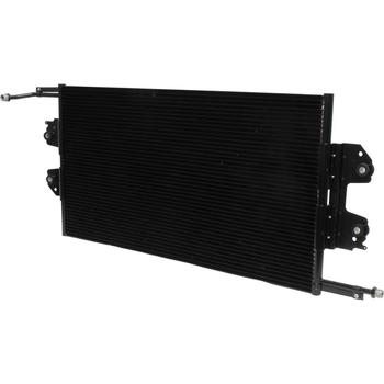 For Chevy Express 1996-2002 Auto AC Condenser 52497546 52472419