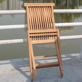 Outdoor Fishing Chairs Wooden Folding Chair Buy Elderly Folding Chairused Folding Chairsfolding Easy Chair Product On Alibabacom