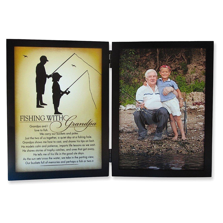 Grandpa Poems From Granddaughter 2