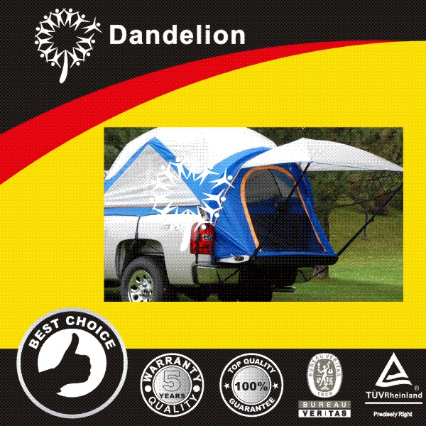 sc 1 st  Alibaba & Pickup Tent Pickup Tent Suppliers and Manufacturers at Alibaba.com