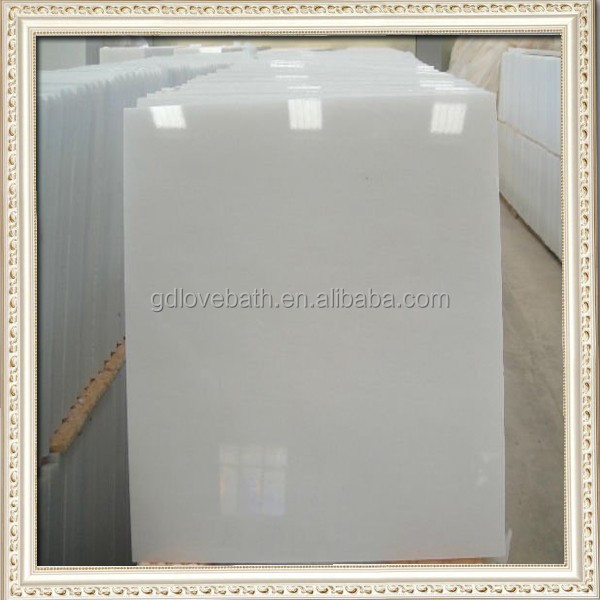 original china white marble tiles pure white marble slabs