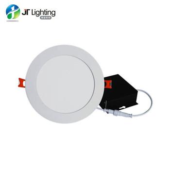 12w Type Ic Slim Pot Light