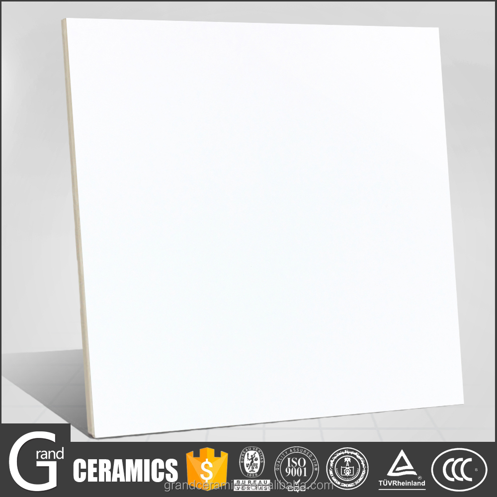 List Manufacturers Of Ceramic Tile X Buy Ceramic Tile X - 10x10 white ceramic tiles