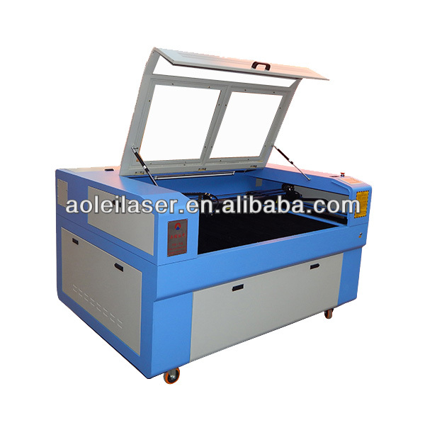 Laser Engraving Machine For LDS , LRP, LAP, LSC, LSP Application