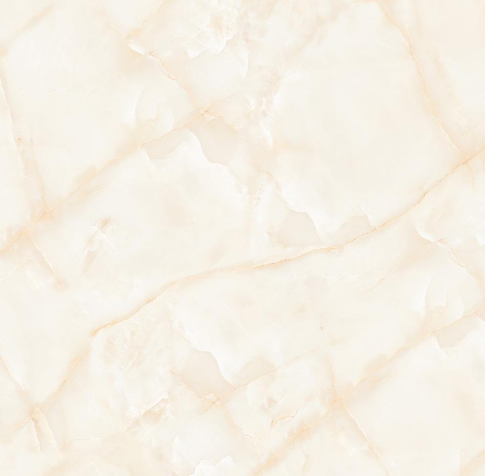 Marble floor glitter glossy tiles 60x60 buy tiles 60x60 marble marble floor glitter glossy tiles 60x60 buy tiles 60x60 marble floorceramic glittertiles 60x60 marble floor product on alibaba doublecrazyfo Image collections