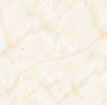 Marble Floor Glitter Glossy Tiles 60x60 Buy Tiles 60x60