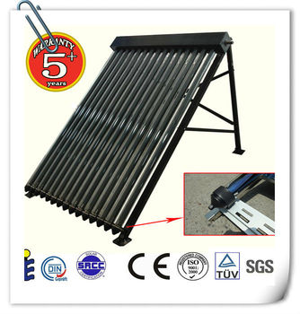 Swimming Pool Solar Panels For Sale Buy Slope Roof Solar Water Heater Solar Pool Collector
