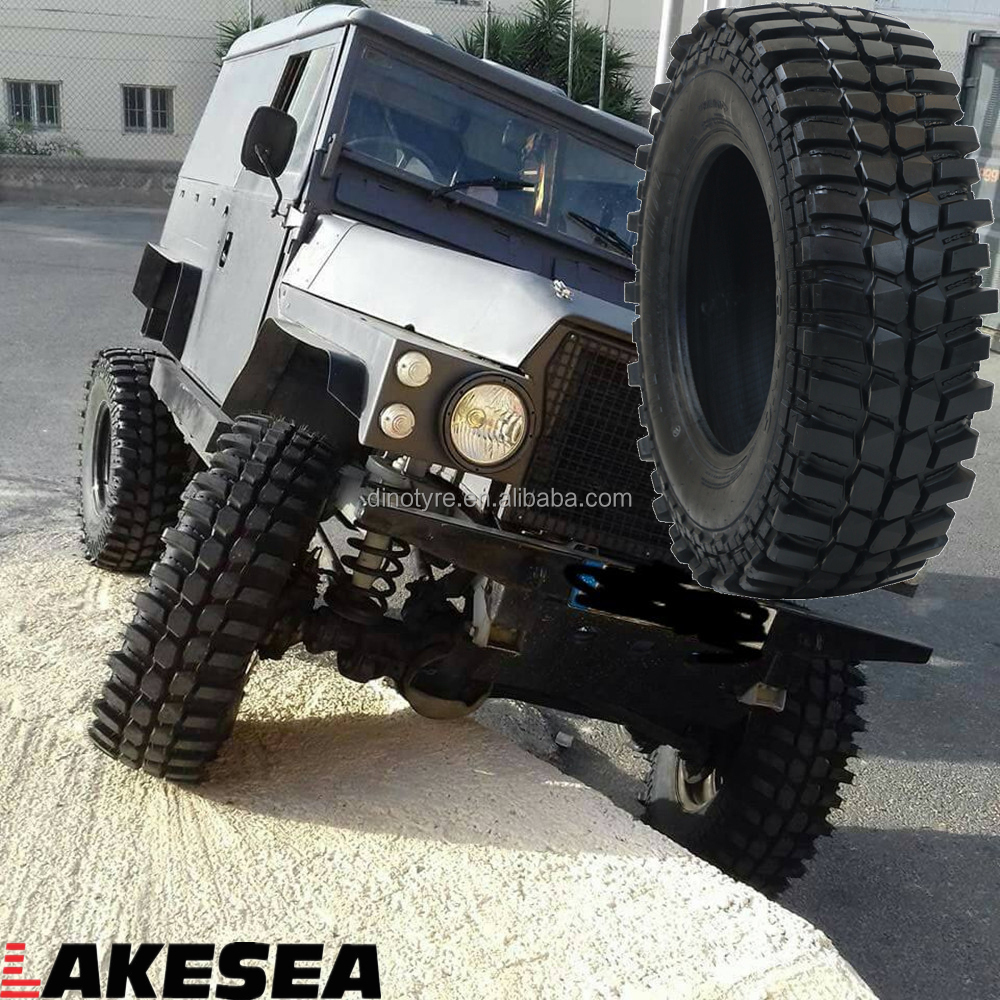 Off Road Tires For Sale >> Lakesea Tires For Off Road Extreme 31x10 50r15 Lt Catchfors Mt Pattern 35x12 5r18 4x4 Tyre Off Road Mud Tires For Sale Buy Tires For Off Road