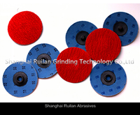 Cheap 3M Quick Change Abrasives Discs for Grinding