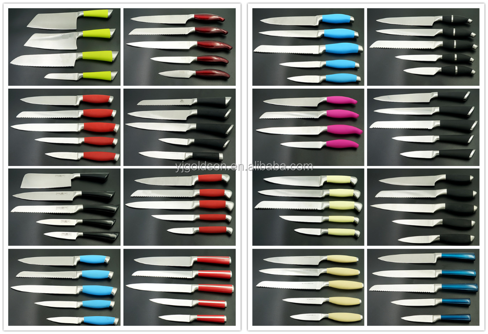 high quality ceramic knife kitchen products you can import from china