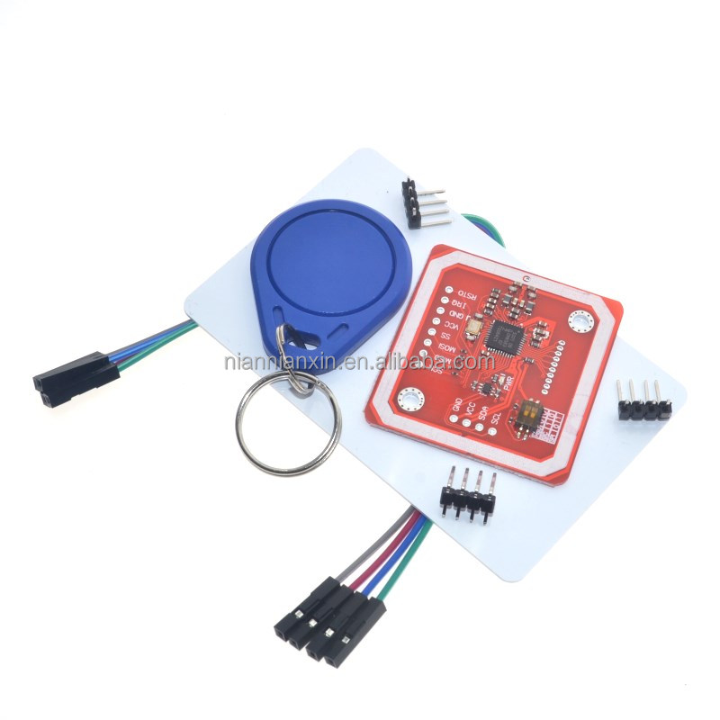 1Set PN532 NFC RFID Wireless Module V3 pn532 nfc module, pn532 nfc module suppliers and manufacturers at  at edmiracle.co