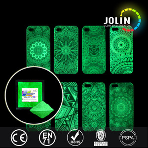 toxic free glow in the dark paint stuff phone cases desktop backgrounds
