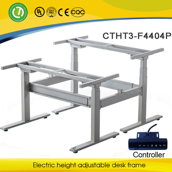 Furniture Legs Ireland ireland good quality electric adjustable desk frame & table leg