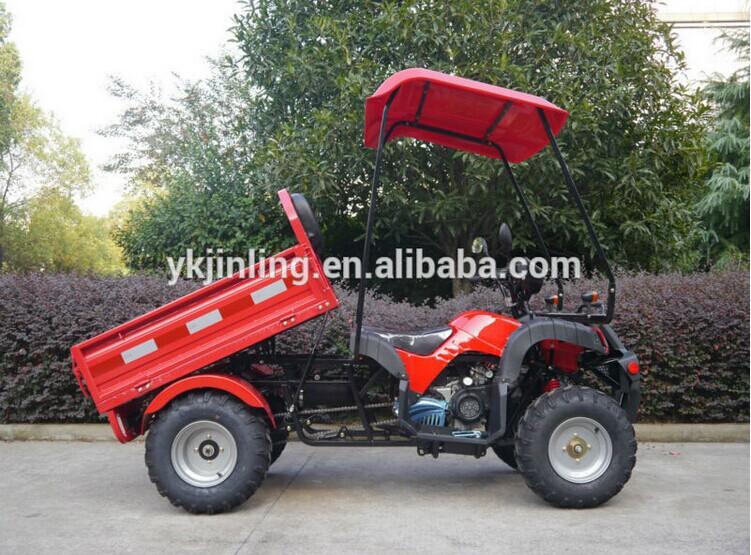 New 150 200cc Farm Atv Quad Bike Jla 13 2t Buy New 150 200cc