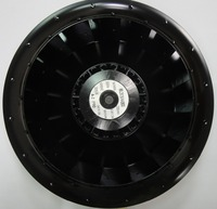 175x54x85 AC Centrifugal Fan
