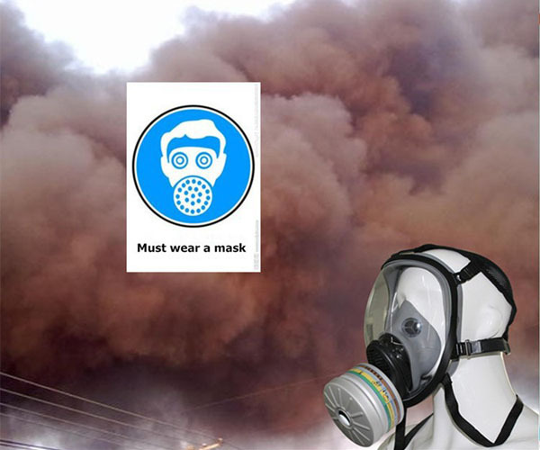 2015 Shanghai Activated Carbon Air Filter For Gas Mask,Sand Filter ...